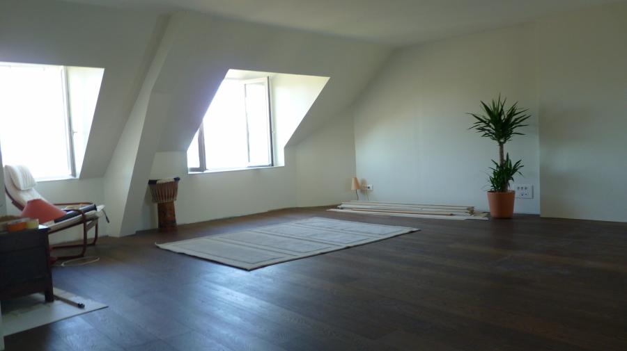isolation des combles traitement de charpente pose de menuiseries et pergolas bioclimatique. Black Bedroom Furniture Sets. Home Design Ideas